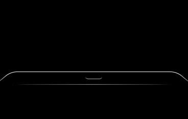 Samsung Galaxy Tab S3 登場