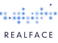 Apple 收購顏面辨識技術開發商 RealFace
