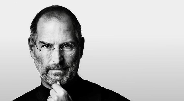 已故的蘋果創辦人 Steve Jobs 本身亦是敘利亞移民的後裔。