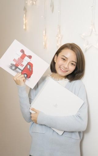 Valentine's day Promotion_HK 2017 (3)