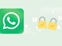 【帳號安全好緊要】Whatsapp 雙重認證