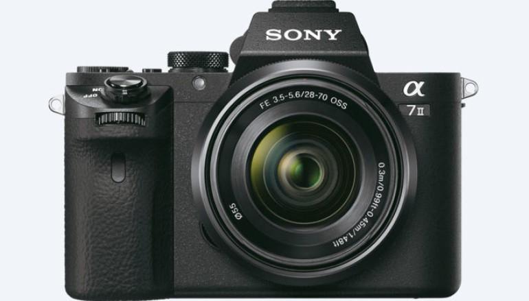 日本發表 1月份相機銷量排行