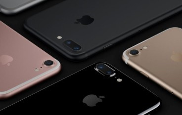 iPhone 8 定價 $8500 ??