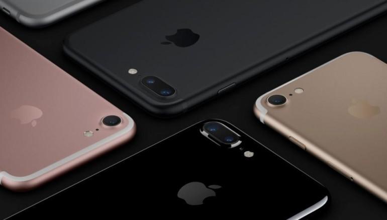 iOS 更新 10.3.2 正式告別 32bit iPhone