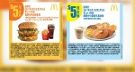 coupon feed