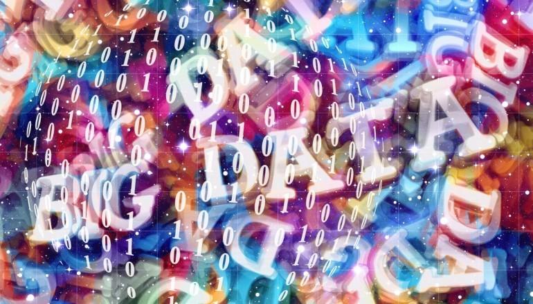 【Market Trend】大規模數據分析 選軟件五大妙法