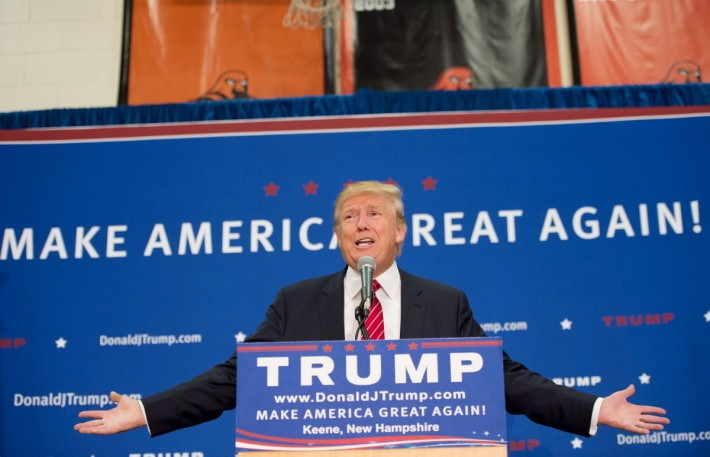 donald-trump-eminent-domain-racism