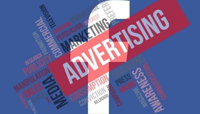 Facebook 將推出影片廣告套餐
