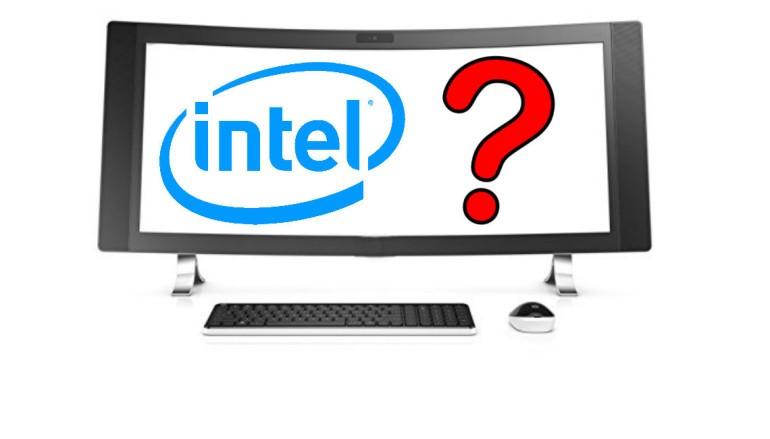 【槪念是無敵的】Intel 取得曲面 Laptop 專利!?