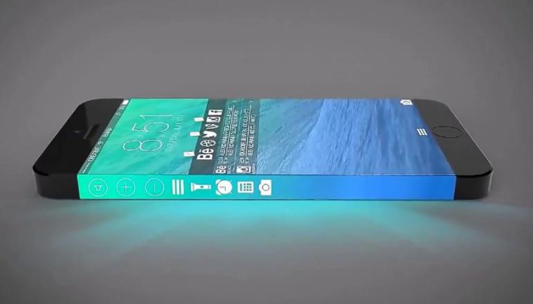 【搵中國幫手】蘋果唔搵日韓 轉向中國搵 OLED 屏幕製造商?