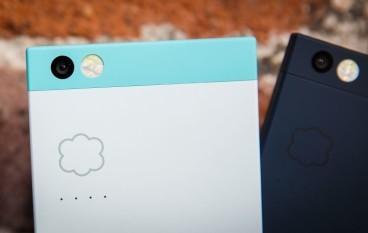 Razer 收購雲端手機廠商 Nextbit