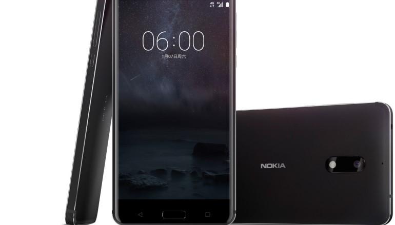 【你買唔買】傳Nokia 新手機行 2GB RAM 會唔會又只為「人民幣服務」?