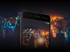 為人民幣服務 Nokia 手機只賣中國市場