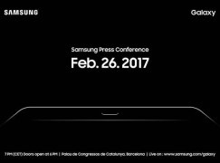 Samsung Tab S3 正面照流出 還有 S Pen 加持