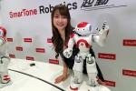 smt_robot_01