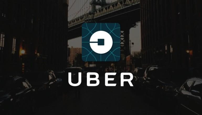 Uber 盲撐 Trump 爆發最大關公災難