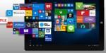 Windows Store Playable Ads