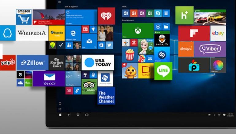 【試玩 3 分鐘】Playable Ads 即將登陸 Windows Store
