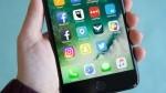 iOS 10.3 Beta 軟件相容性清單