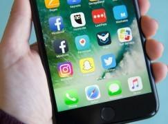 【殺戮行動即將開始】iOS 10.3 Beta 列出軟件行刑清單