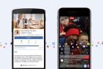 Facebook 籌款工具開始測試