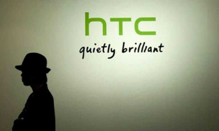 htc 手機業務持續低迷?