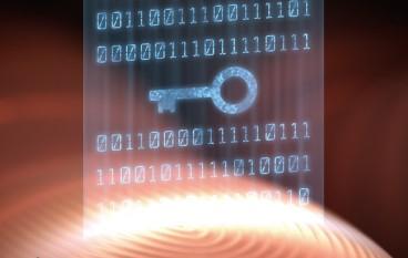 【#1230 Biz.IT】認證科技大躍進 數碼簽署普及在望
