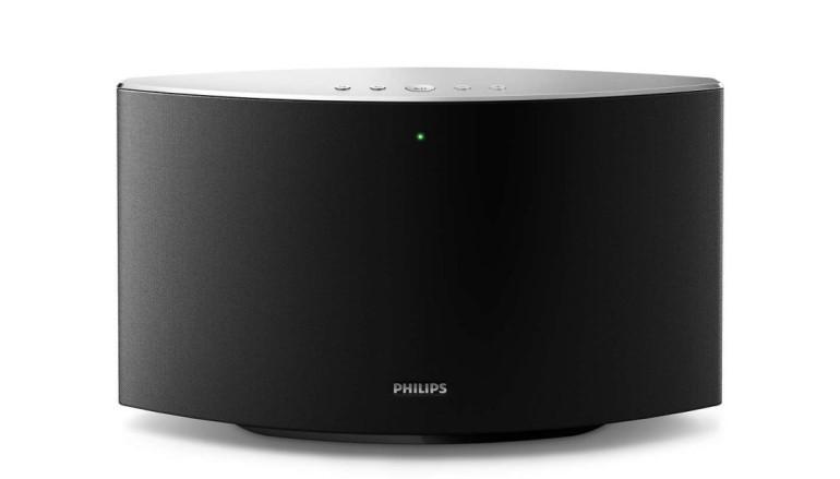 【場報】Philips × Spotify Premium 無線喇叭一千蚊有找