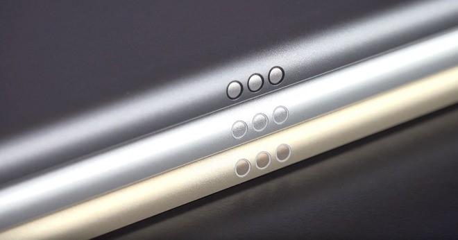 16647-13655-iPad-Pro-Smart-Connector-l