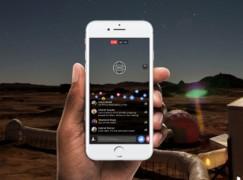 Facebook 終於開放 360 直播畀一般用戶