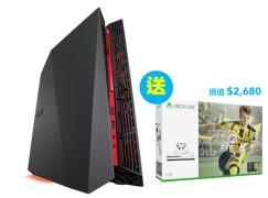 蘇寧網上商店 買ROG 電競電腦送 Xbox One S !!