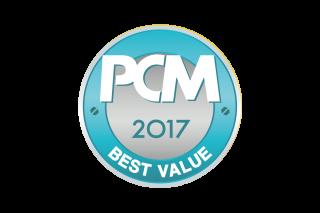 Best Value 20171