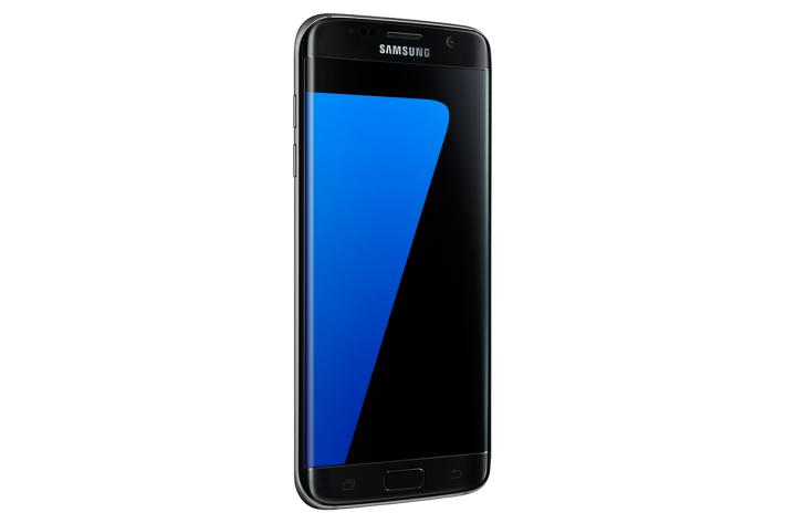 Samsung Galaxy S7 Edge 128GB 版,更有高達 $1,100 的折扣優惠,只需 $4,980 即可擁有。