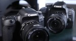 Canon 77D 800D_OP