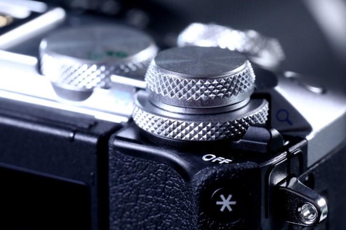 Canon M6_3