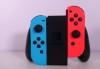 早買早「享受」 任天堂承認 Switch 控制器出現問題