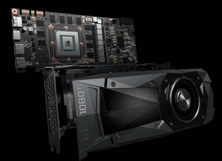 GEFORCE_GTX_1080Ti_sheet_24270x566