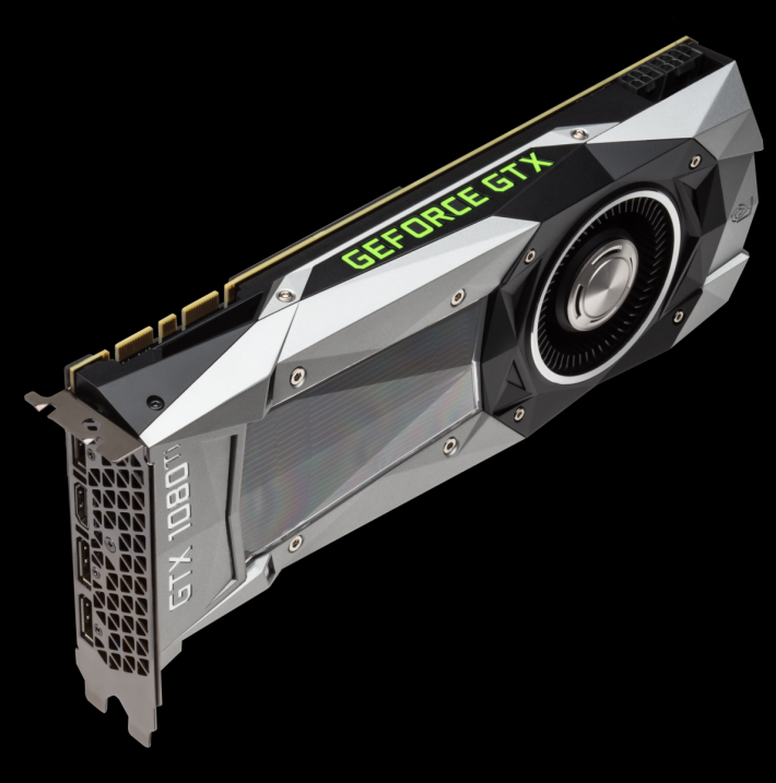 GeForce_GTX_1080ti_3qtr_top_left