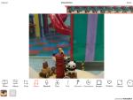 功能相當齊全易用的影片剪接 app