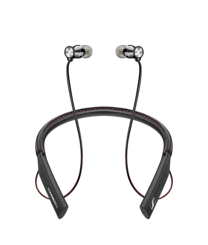 MOMENTUM In-Ear Wireless_2