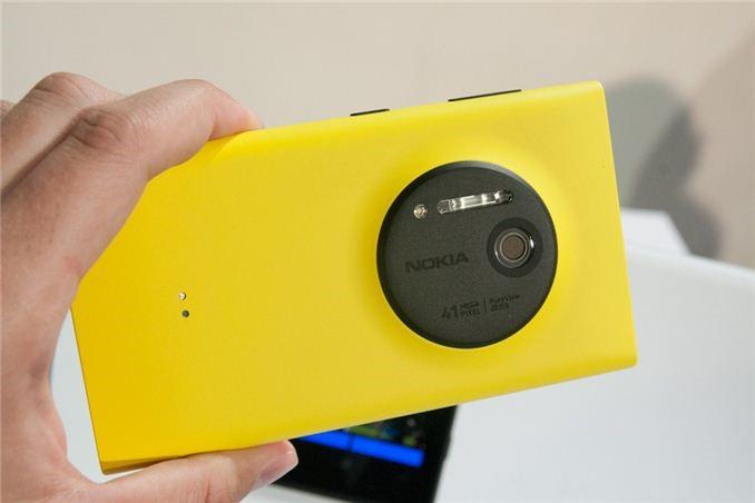 Nokiazoom-9259_678x452