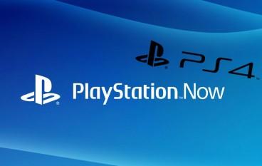 今年內可以喺 PC 打 PS4 Game 啦!