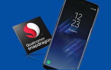處理器供應緊張 Samsung S8 延期上市