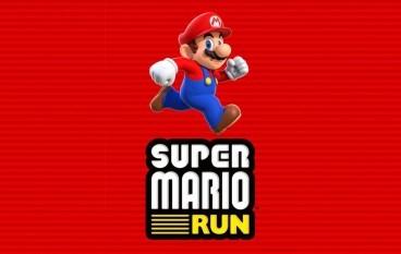 Mario Run 2.0 3月23日跑到 Android