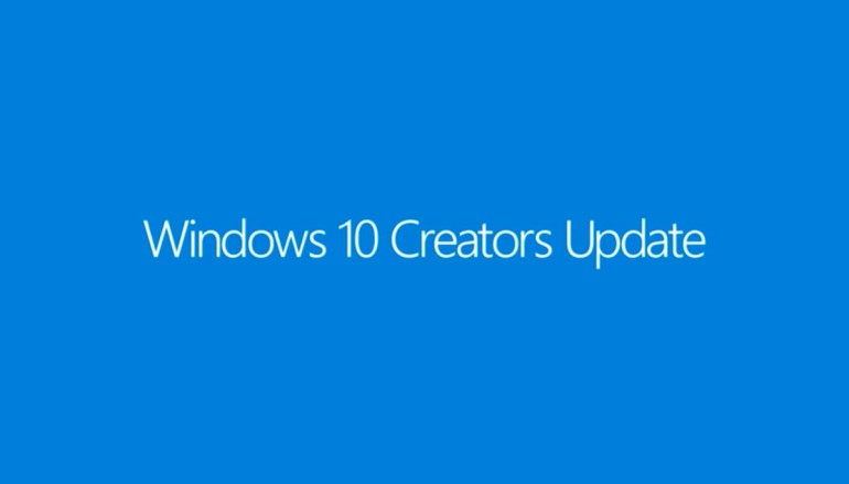 【強化功能全面睇】Windows 10  Creators Update 4 月 11 日免費更新