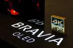 Sony-A1-OLED-logos