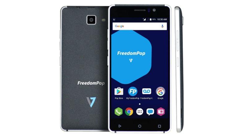 【平過紅米】超抵價買「來佬」 Android 入門手機送你 SIM 卡