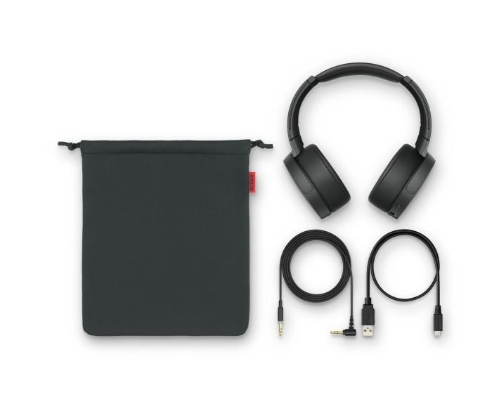 XB950N1_GP_supplied_items-Mid