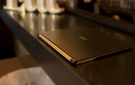 Swift 7 超薄奢華筆電