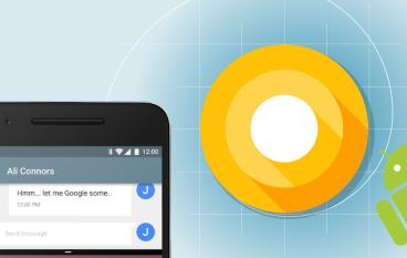 開住 Wi-Fi 數據照用? Android 8.0 被揭有嚴重漏洞